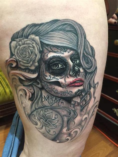 sexy women tattoos for men 25 unique tattoos for guys badass ideas on