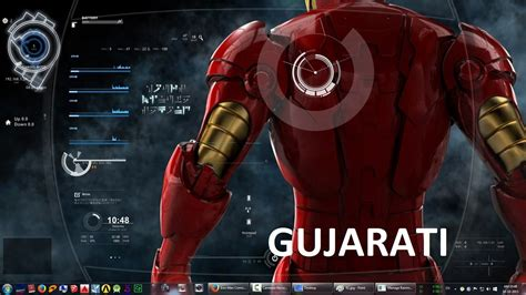 live wallpaper for pc iron man iron man jarvis live wallpaper 78 images