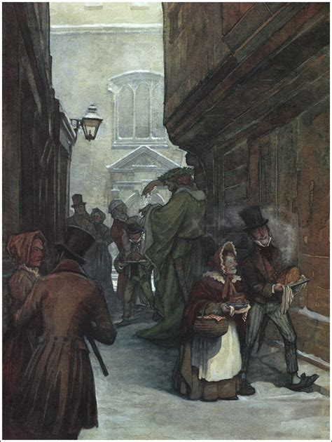 charles dickens biography christmas carol 627 best images about pictures of old on pinterest inge