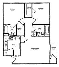 800 square feet dimensions 1000 images about house plans on pinterest 800 sq ft