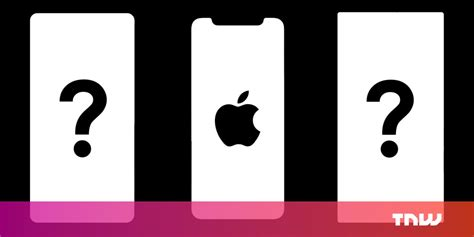 apple notch the iphone x s notch is ugly but it s a great marketing tool