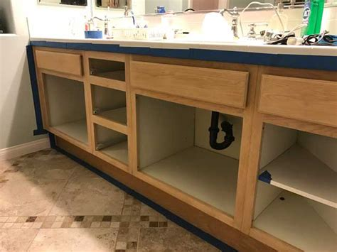 gel paint for cabinets how to paint cabinets with gel stain diy perfectly