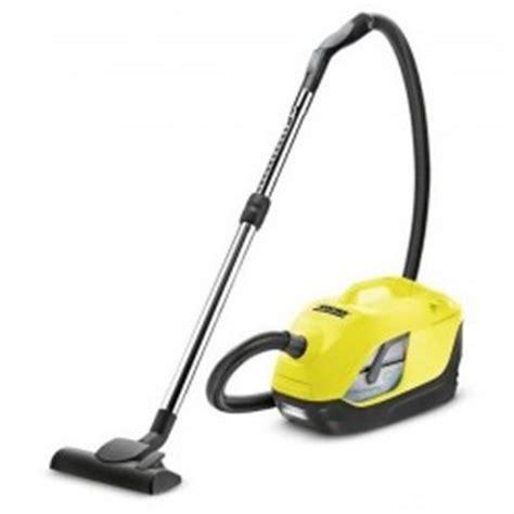 harga jual karcher ds 5 800 water filter vacuum cleaner