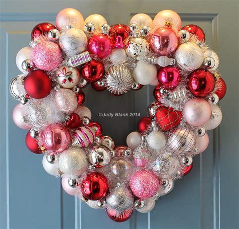 valentines wreaths 20 melting handmade s wreaths style