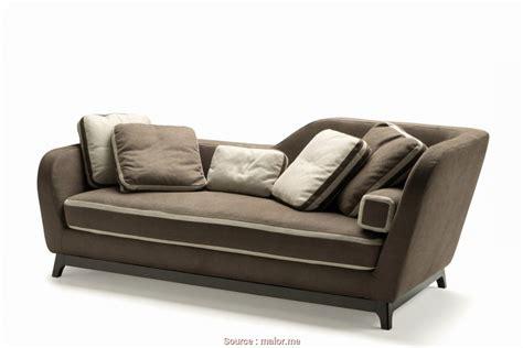 divano 2 posti piccolo bellissima 6 divano letto 2 posti piccolo jake vintage