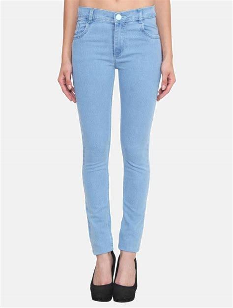 light womens crease slim s light blue buy crease