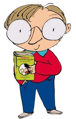 manolito tiene un secreto libro e pdf descargar gratis manolito gafotas elvira lindo una cosa tras otra