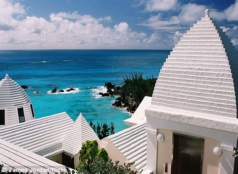 buy house in bermuda now obama s administration agrees paint your houses white to solve global warming