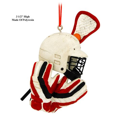 sports christmas tree ornaments christmas tree ornaments