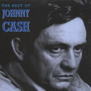 buying a house with cash uk the best of johnny cash amazon co uk music