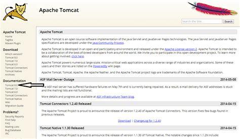 configure xp tomcat apache axis 2 server download ggetthb