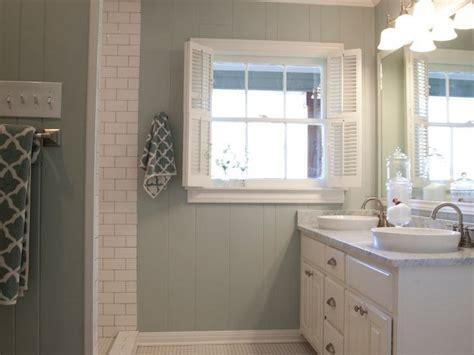 hgtv bathroom design ideas hgtv bathrooms design ideas home 28 images 2013 199 at