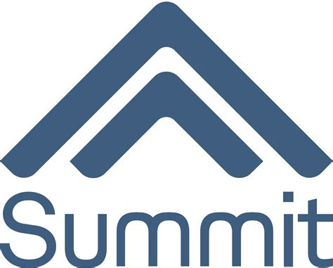 the summit summit d 233 finition what is