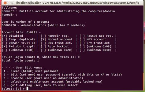 windows 8 reset password command prompt forgot windows 8 1 password forum