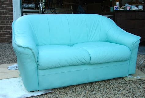 painting a leather sofa 11 best images about leather couch on pinterest the top