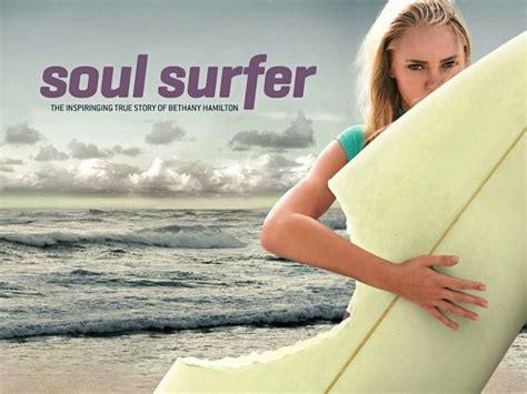 soul surfer book report 15 best images about soul surfer on rocks