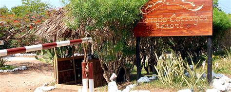 dorado cottage kenya h 244 tel dorado cottage