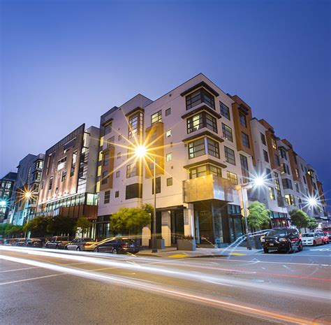 Apartments For Rent In San Francisco Bay Area Ca Summerhill Apartments Bay Area Apartments For Rent