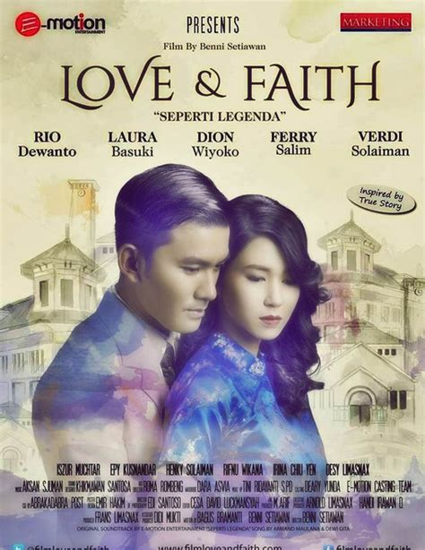film love faith indonesia sinopsis film love and faith sinopsis film