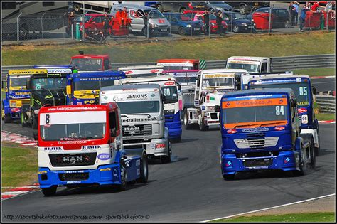 trucks race truck racing sportsbikefoto