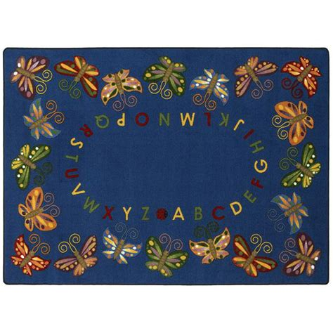 religious rugs christian rugs for classrooms 28 images classroom carpets daycare preschool and religious