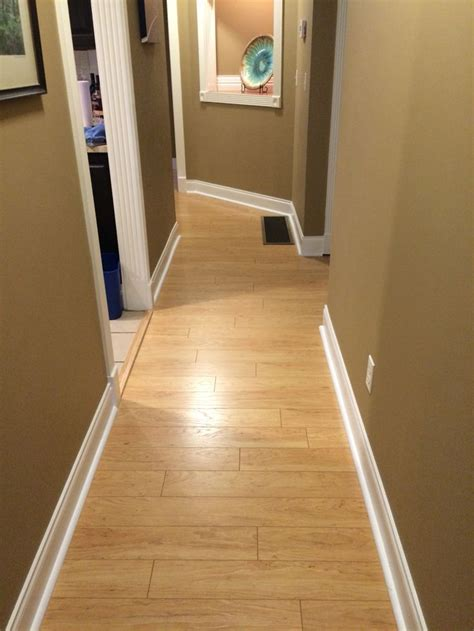 25 best ideas about maple flooring on pinterest maple hardwood floors maple floors and maple