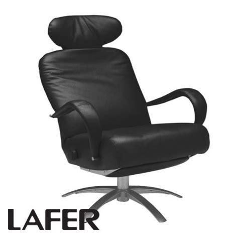 super comfort recliner liza ergonomic recliner by lafer drew perry prlog