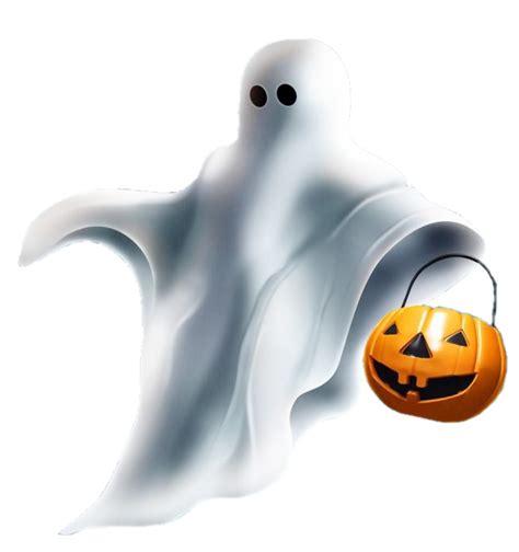 imagenes png hallowen zoom dise 209 o y fotografia imagenes para halloween clipart