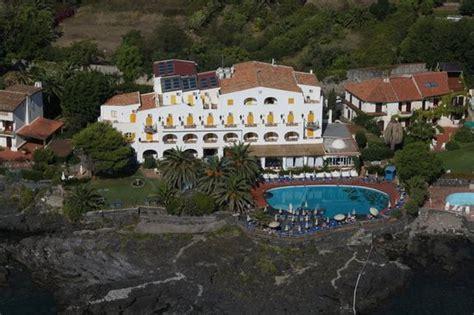 hotel arathena giardini naxos arathena rocks hotel sicily giardini naxos hotel