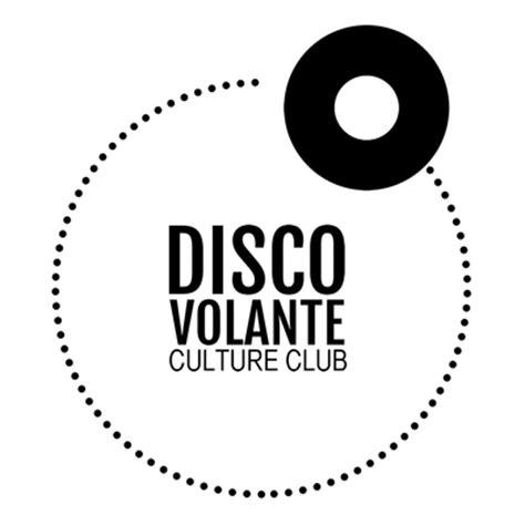 disco volante brescia discoteche a brescia le migliori discoteche di brescia