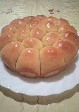 membuat roti sobek empuk 6 cara membuat roti sobek yang enak dan empuk toko mesin