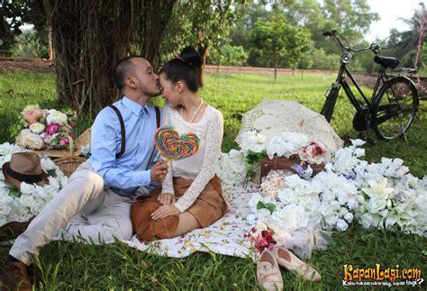 ruben onsu lupa acara lamaran karena gading dan gisele ruben dan wenda nikah 22 oktober di bali merdeka com