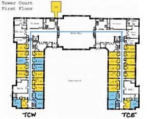 Wellesley College Floor Plans by Floor Plans For Rentals Free Home Design Ideas Images