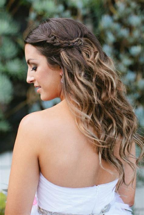 Les Cheveux Ondul 233 S Comment Les Obtenir