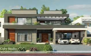 home design in 10 marla new plan of 1 kanal 10 marla modern house design in