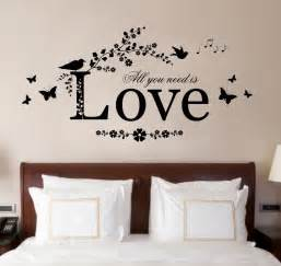 wall decoration stickers home design ideas 50 beautiful designs of wall stickers wall art decals