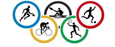 imagenes de olimpiadas matematicas sport proprofs quiz