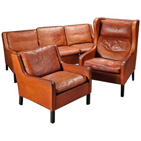 1211012 L Jpeg Club Leather Sofa