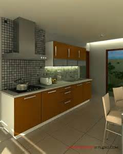 kitchen sets images set minimalis picture ideas with outdoor cabi