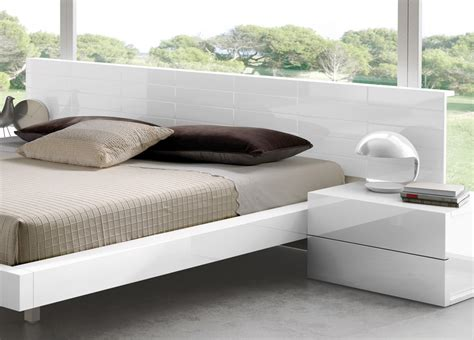 modern headboards for king size beds caprice king size bed modern furniture modern king
