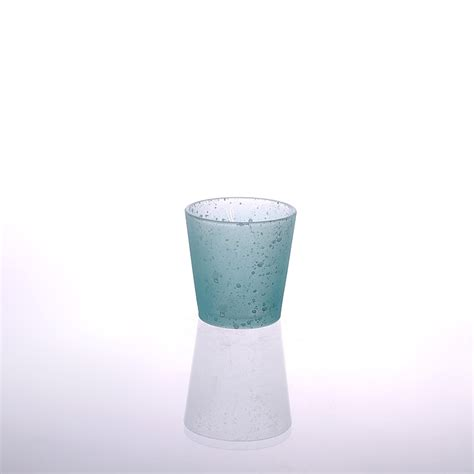 Wholesale Votive Candle Holders Fashion Home Decorative Votive Candle Holders Wholesale
