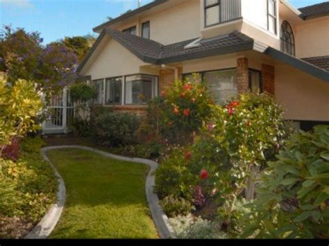buy house in auckland house for sale manukau auckland new zealand youtube