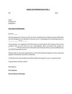 council tax appeal letter template council tax appeal letter template 28 images letter