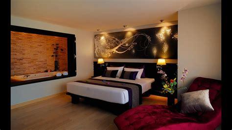 interior design idea   bedroom design youtube