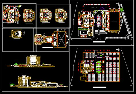 design center autocad free download convention center 2d dwg design block for autocad designscad