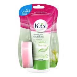 in shower hair removal skin veet 174 canada