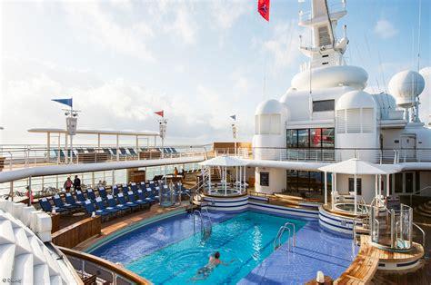 disney cruise line disney wonder schiffsbilder