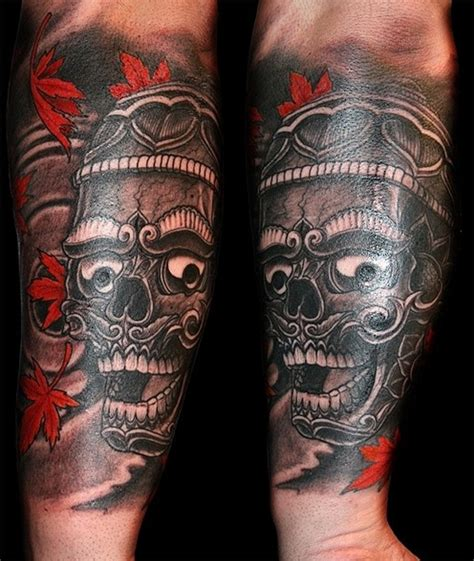 detailed tribal tattoos excellent tribal ideas part 4 tattooimages biz