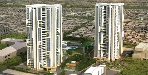 zone hmt layout completed projects ducon contractors pvt ltd