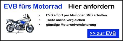 Auto Versicherung Evb by Evb Online Kfz Versicherung